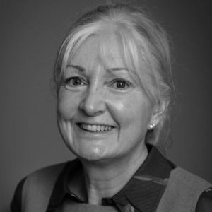 Jane Guyett