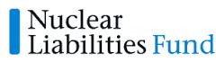 Nuclear Liabilities Fundlogo