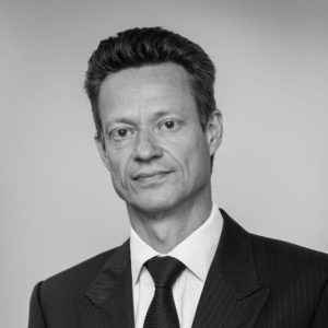 Holger Vieten