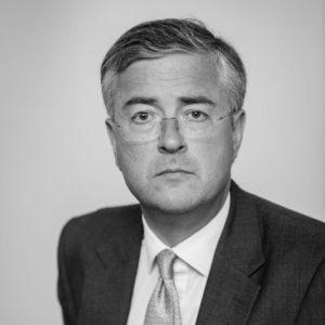 Charles Donald