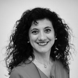 Daniela Guzzardo