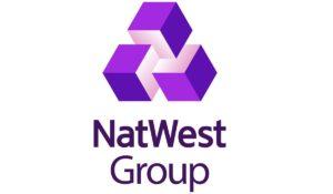 Natwest Group logo