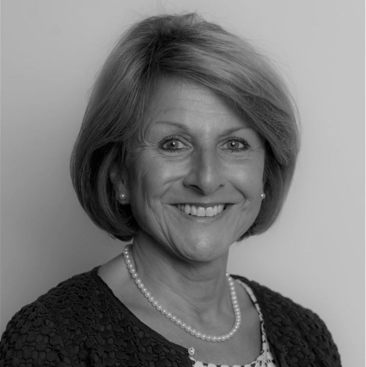 Clare Hollingsworth