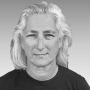 Siobhan Duffy, Director