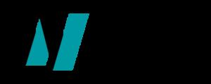 Women in Banking & Finance logo