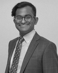 Profile picture of Siv Rajeswaran