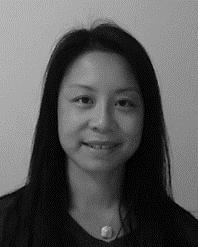 Profile picture of Vivienne Li
